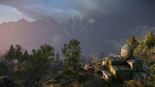 Sniper Ghost Warrior 3 | by PlayStation.Blog