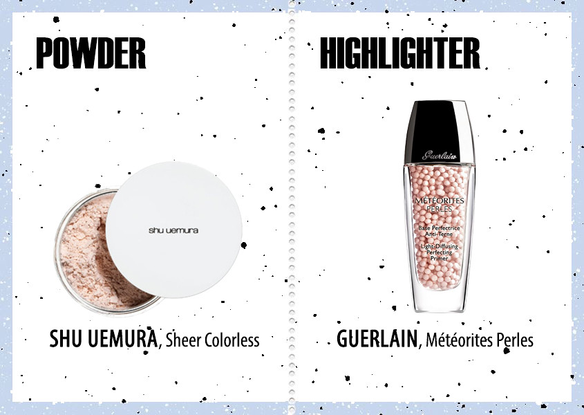 waterproof-highlighter