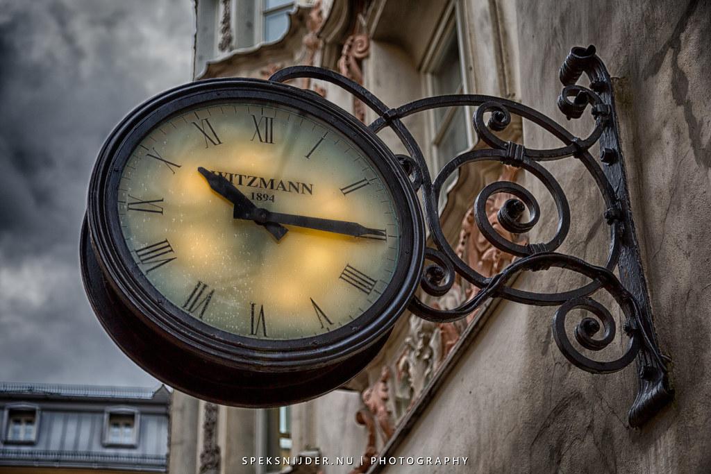 Uhren Witzmann Innsbruck | 2017-03-19_IMG_9569 | Manuel Speksnijder ...