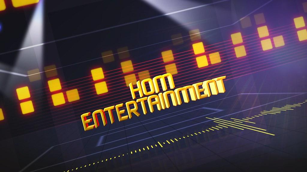 HOM Entertainment