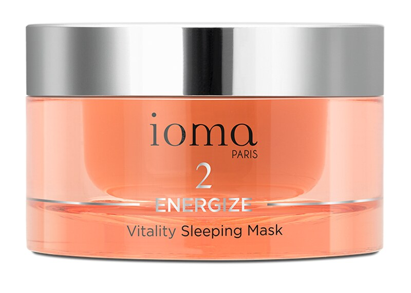 IOMA_Vitality_Sleeping_Mask_50ml_1487340483