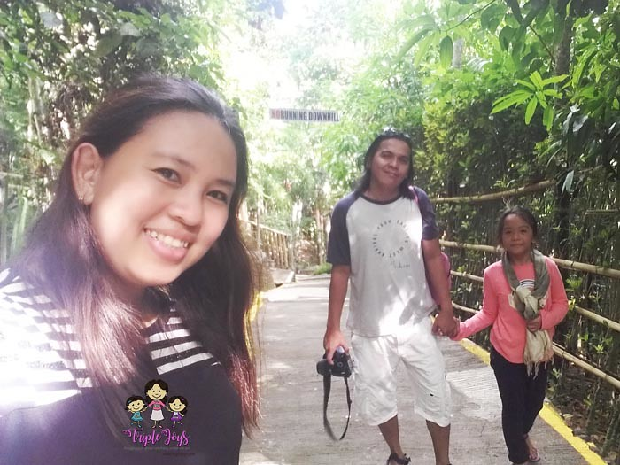 bicol-tour-adventure-summer-2016-shrine-of-kawakawa-hills1
