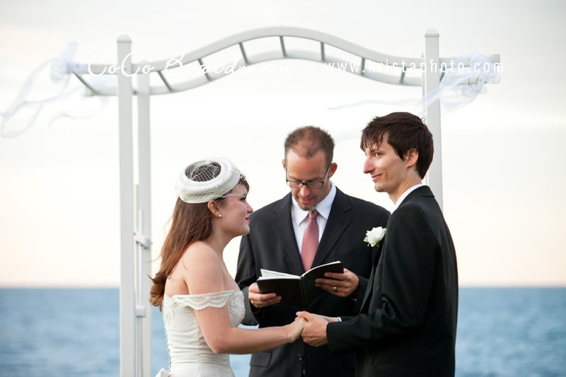 seaward inn rockport wedding 2012 coco boardman www