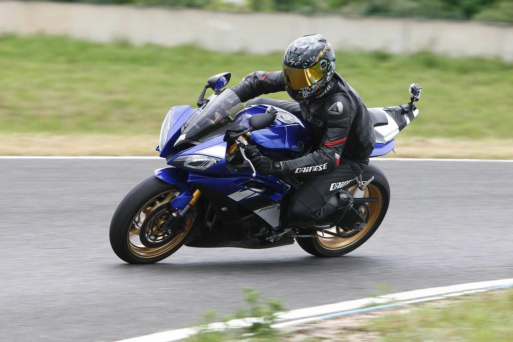 Yamaha Dmaes