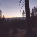 Yosemite: VIII