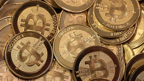 Bitcoin Miner For Sale Philippines