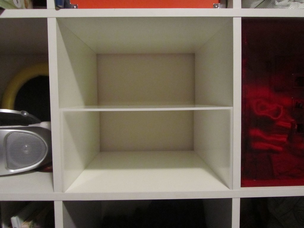direct series in l aw half organizers box tool seriestm pro the shelf ditch