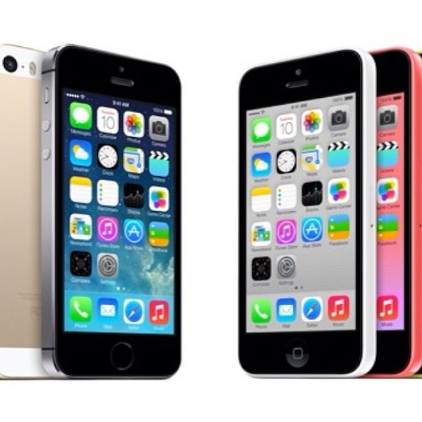 iphone 5c release new apple iphone 5s amp iphone 5c release date apple 6840