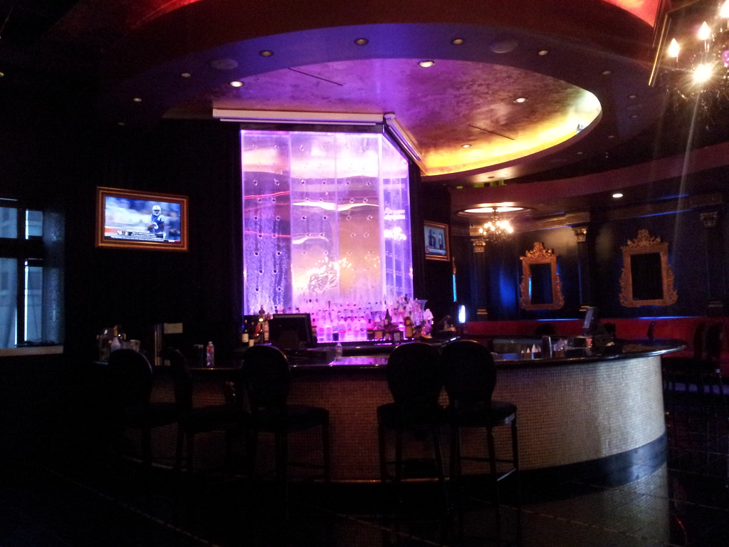 Man Caves Houston : The man cave at marque houston we got a tour of