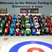 2014 Canadian Mixed competitors