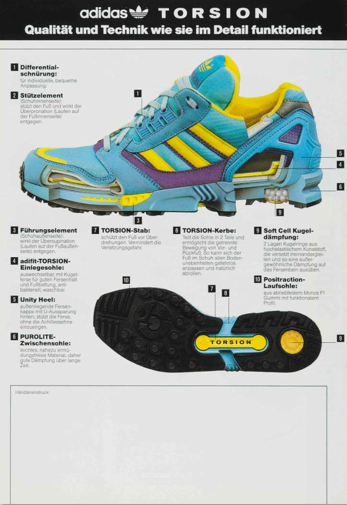 outlet online how to buy huge selection of adidas torsion cross