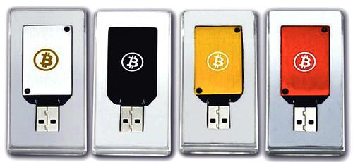 Kiberpipa Bitcoin Mining