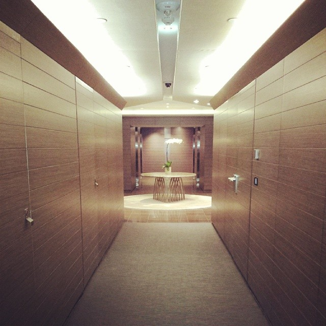 Armani Hotel Dubai Booking