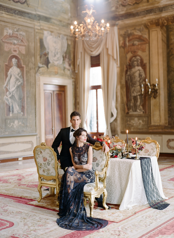 RYALE_Venice_Wedding_17b