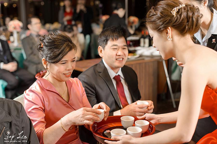 翰品酒店 婚攝 台北婚攝 婚禮攝影 婚禮紀錄 婚禮紀實  JSTUDIO_0020