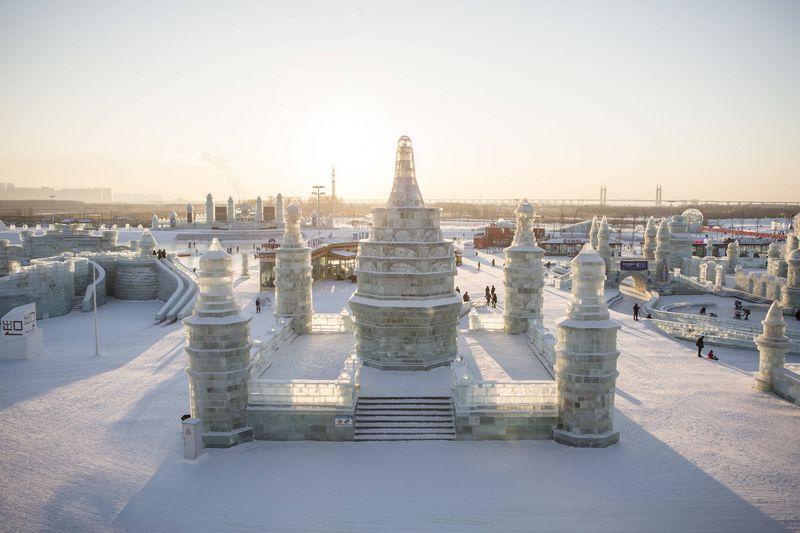 ice-city_1