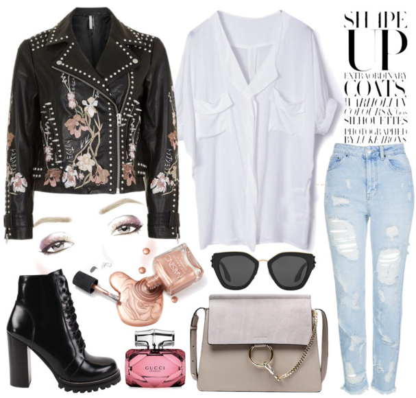 Inspiration_outfit_spring