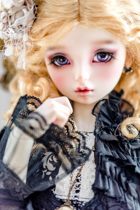 DSC_4130
