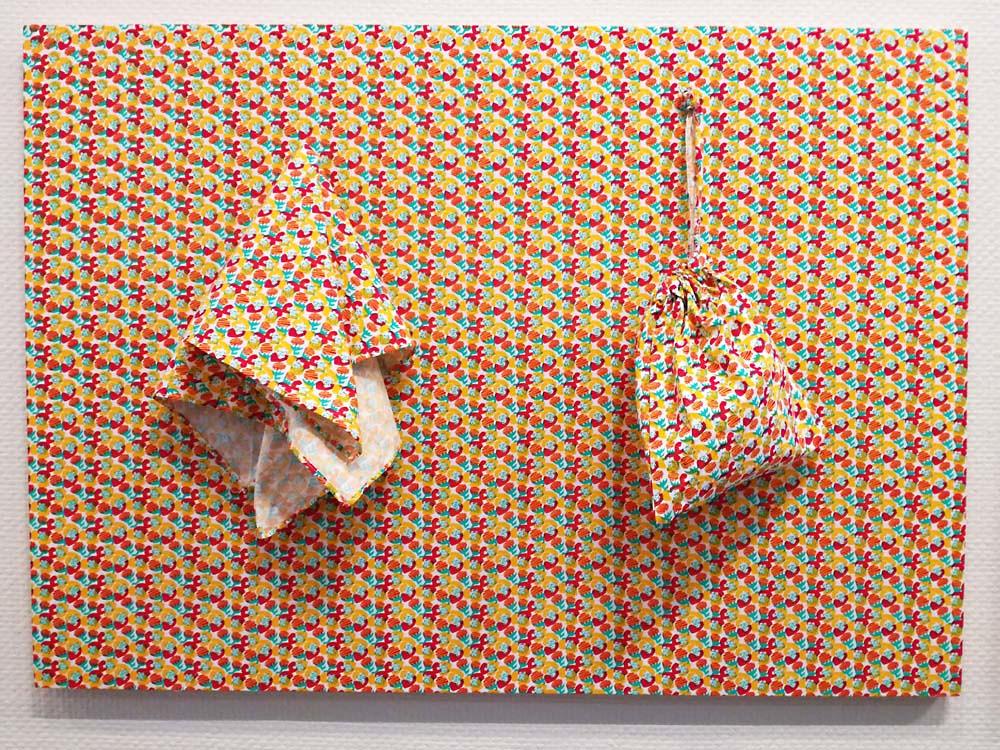 toomilog-TokyoZokeiUniversity_TextileDesign_Exhibition_2017_005