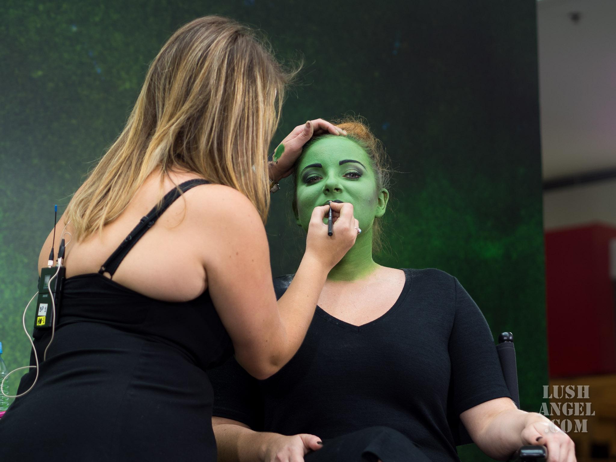 mac-elphaba-makeup