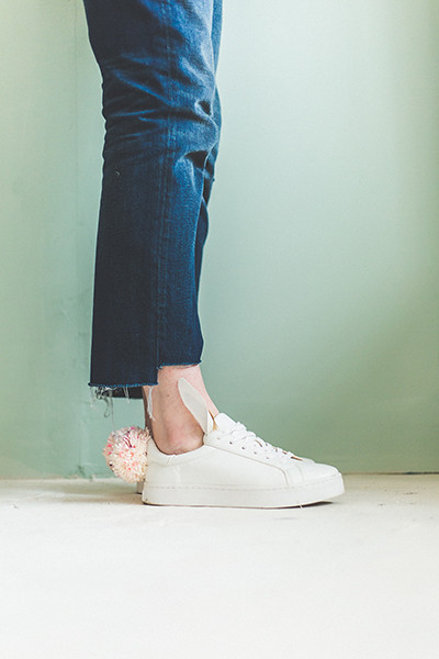 02-DIY-Bunny-Sneakers