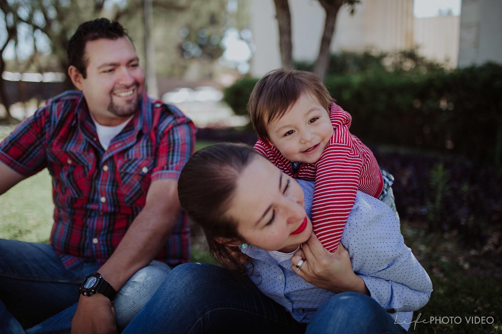 Family_Photographer_Guanajuato_0012