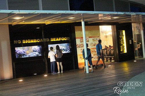 160908p No Signboard Seafood Harbour Front _01