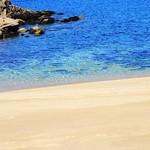 172.- Playa Castiñeira_1380x914