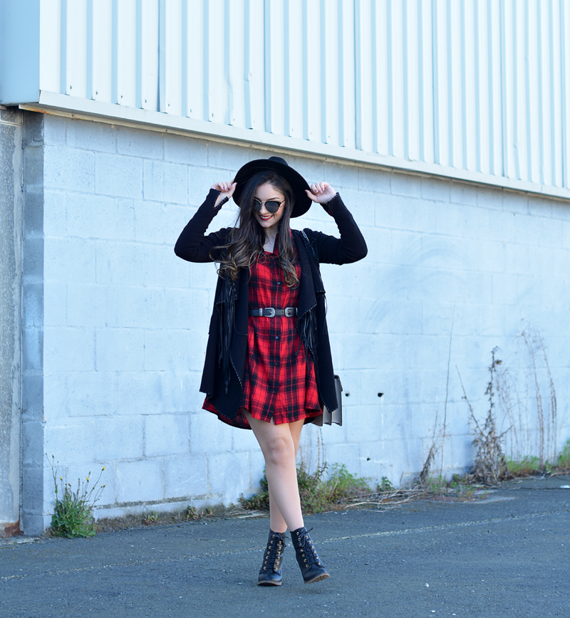 zara_ootd_lookbook_rock_western_01