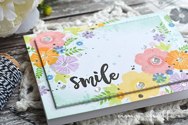 Jillibean Soup | Smile