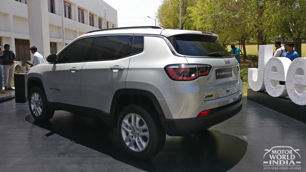 Jeep-Compass-Unveil-India (7)