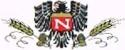 neuweiler