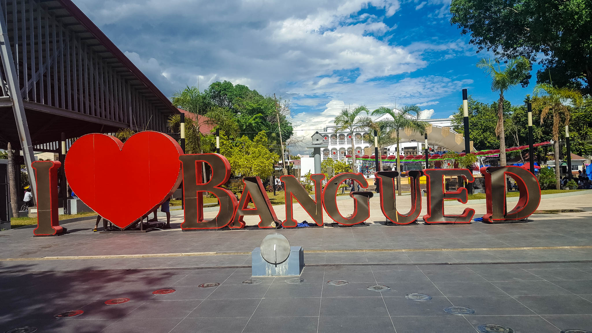 BANGUED 1 (1 of 1)