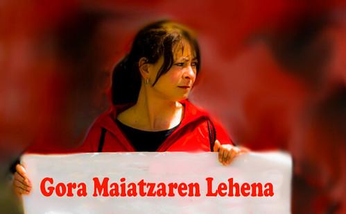 MaiatzaLehena17