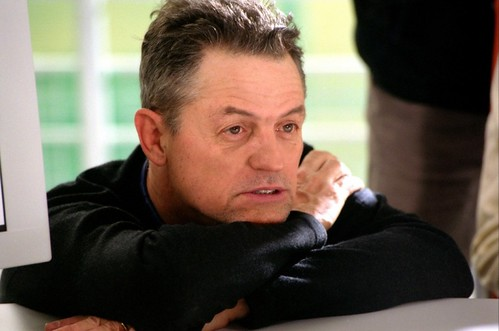 Jonathan Demme - Photo 1