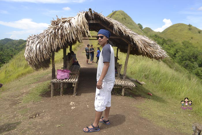 bicol-tour-adventure-summer-2016-quitinday-hills-8