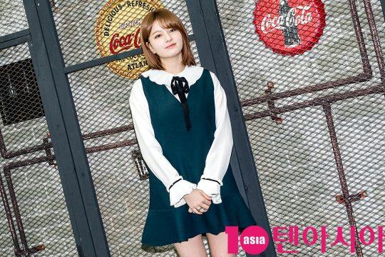 170418 TEN Asia Interview