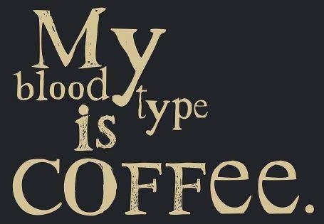 Funny Coffee Quote Pictures Morning Pics Quotes Sayings