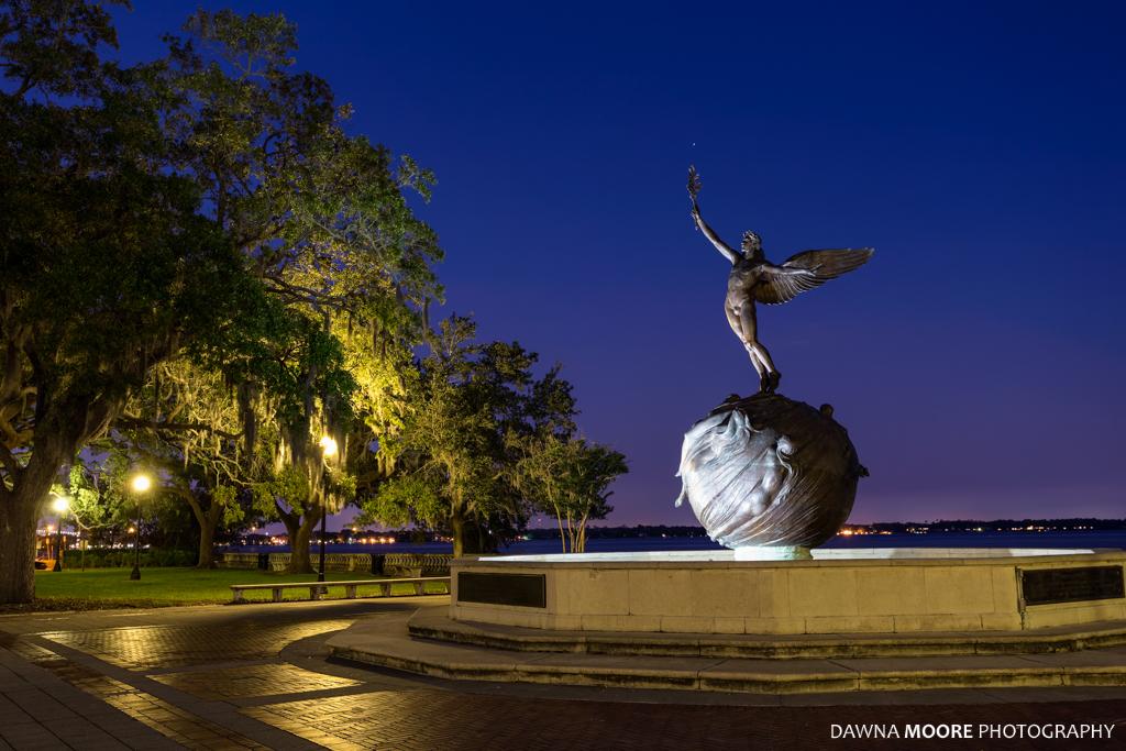 Memorial park jacksonville florida memorial park is for Garden city pool jacksonville florida