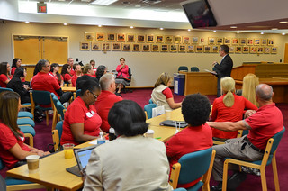 Leadership Osceola County 2014 (3) | by Kissimmee Utility Authority