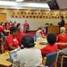 Leadership Osceola County 2014 (3)