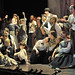 Youth Opera Company perform Beginners © ROH/John Snelling, 2012