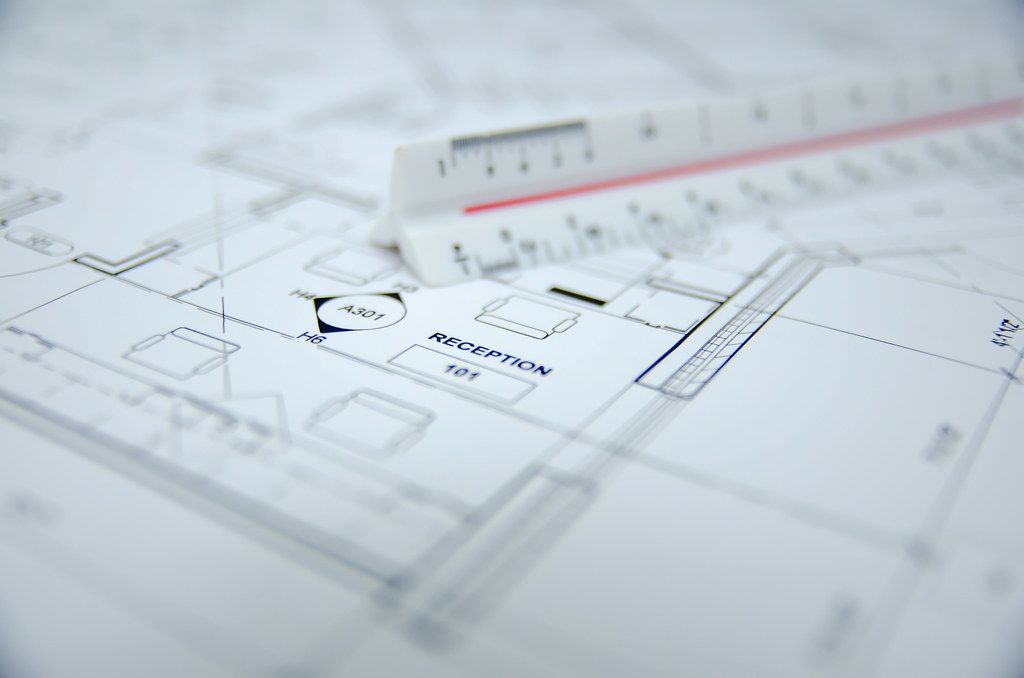 Architecture Design Background Construction E Intended Decorating