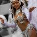 Carnaval do Brasil 2014 Variation1