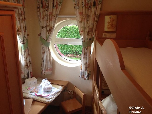 Leading_Family_Hotel_Alpenrose_Lermoos_Tirol_Mai_2014_001