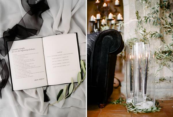 RYALE_Villa_Cimbrone_Wedding24