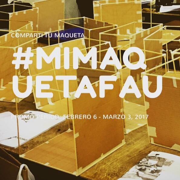 #mimaquetafau
