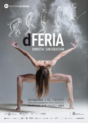 dFERIA 2017
