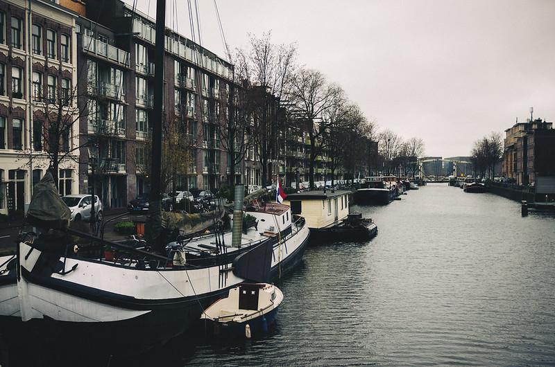 Yays Zoutkeetsgracht