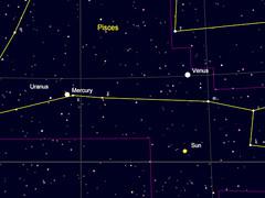 Mercury230317
